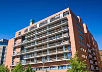Normas de registro y valoración del inmovilizado material y de las inversiones inmobiliarias