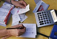 Proyecto de Real Decreto por el que se regulan las obligaciones de facturación