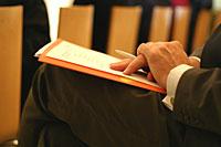 El IASB concluye tres años de consulta pública