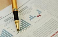 Documento Informativo para Presidentes de Corporaciones, Directores Ejecutivos, Comités de Auditoría y Consejos de Administración