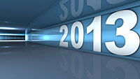 2013 NIIF consolidadas