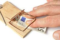 Nuevas restricciones contables para los conglomerados financieros