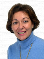 Mercedes Cervera Oliver