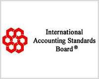 NIC 16 Propiedades, Planta y Equipo y la NIC 38 Activos intangibles: Aclaración de los métodos aceptables de depreciación y amortización