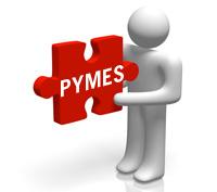 Novedadesde laNIIF para las PYMES. Febrero 2015