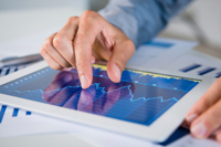 IFRS. Nuevo Proyecto de Norma disponible en español