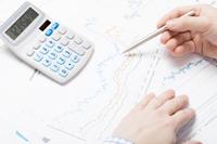 IASB discurso: El coste histórico y el valor razonable no son tan dispares como parecen