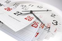 IASB vota para diferir la fecha de vigencia de la nueva norma de ingresos