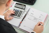 Nota informativa en relación con la información a remitir por auditores de cuentas ejercientes y sociedades de auditoría en octubre de 2016