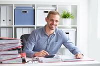 La profesión de auditor: requisitos para acceder a la profesión, formación continuada y acceso al Registro Oficial de Auditores de Cuentas (ROAC)