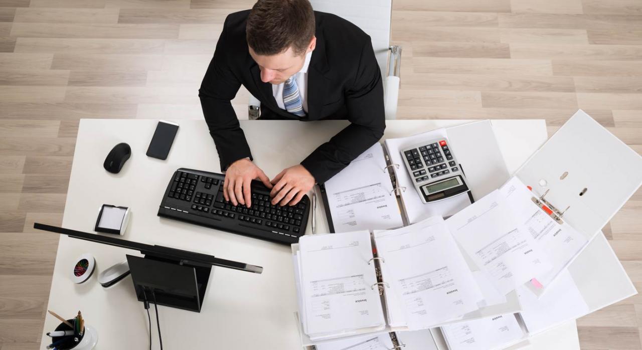 Plan  de control de la actividad de auditoría de cuentas para 2017
