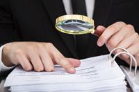 IAASB propone mejoras a las Normas de Auditoría enfocadas a la divulgación de los estados financieros