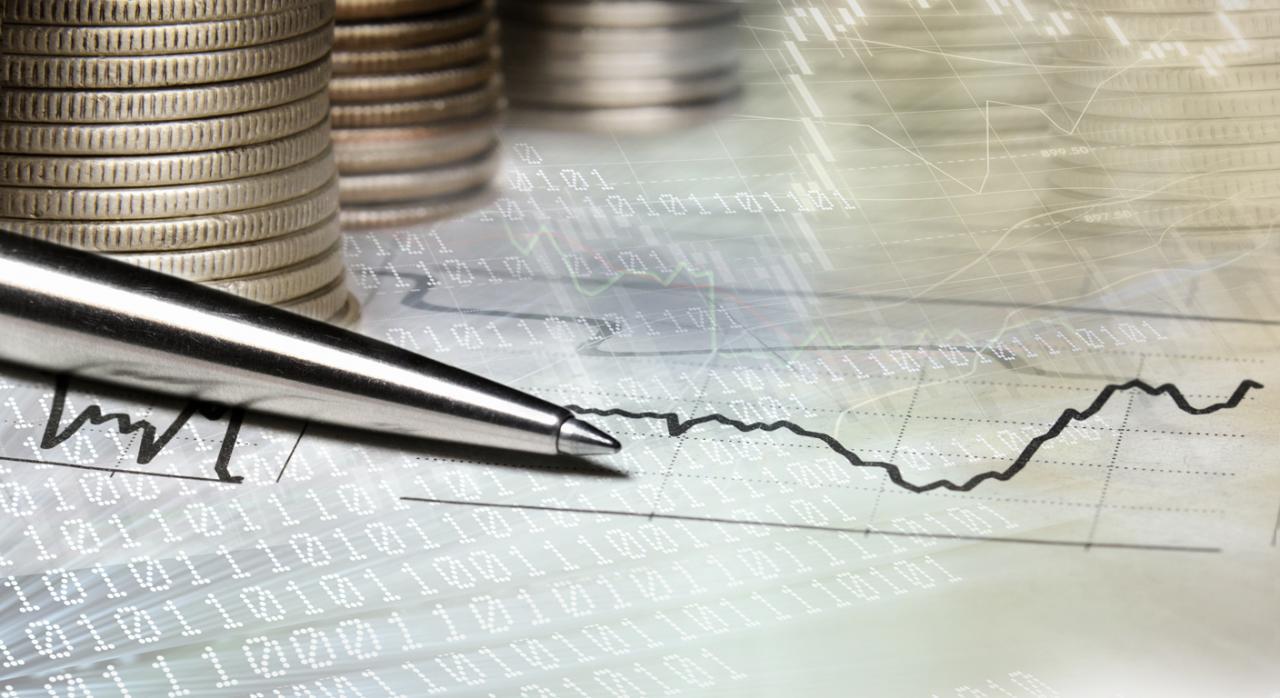 Conforama logra 115 de millones para hacer frente a su deuda millonaria