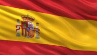 Dos nuevas traducciones el español en el IFRS