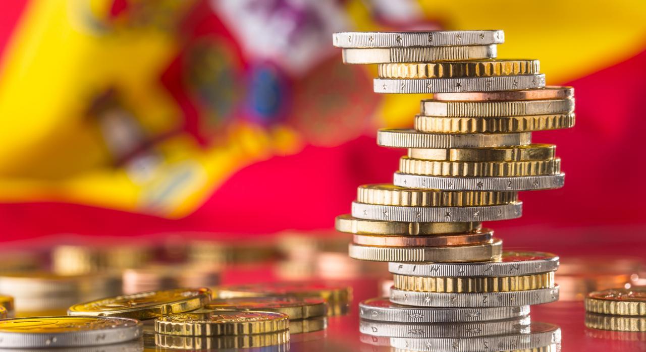 Reformulación de las cuentas de Bankia: ¿por derrumbe bursátil o por presiones?