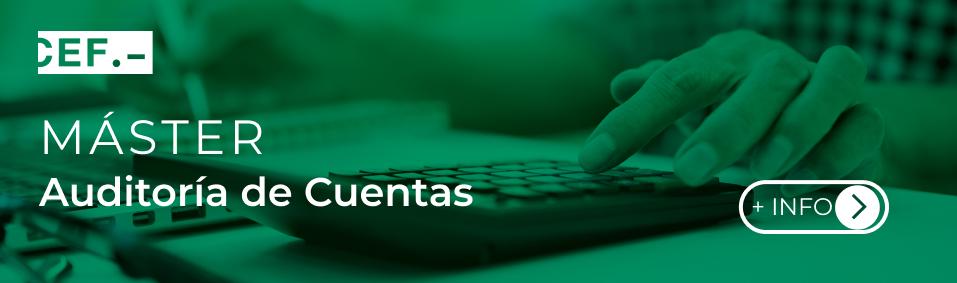 Master_Auditoria_Cuentas