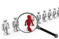 El IASB busca candidatos idóneos para formar parte de un Grupo de Recursos para la Transición NIIF Deterioro de Instrumentos Financieros (ITG)