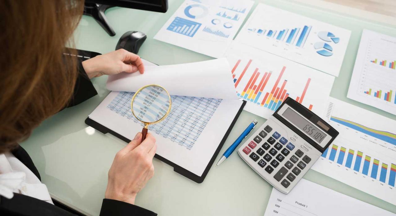 Llegamos al ecuador del ejercicio: 5 puntos que debes vigilar en tu contabilidad en el mes de julio