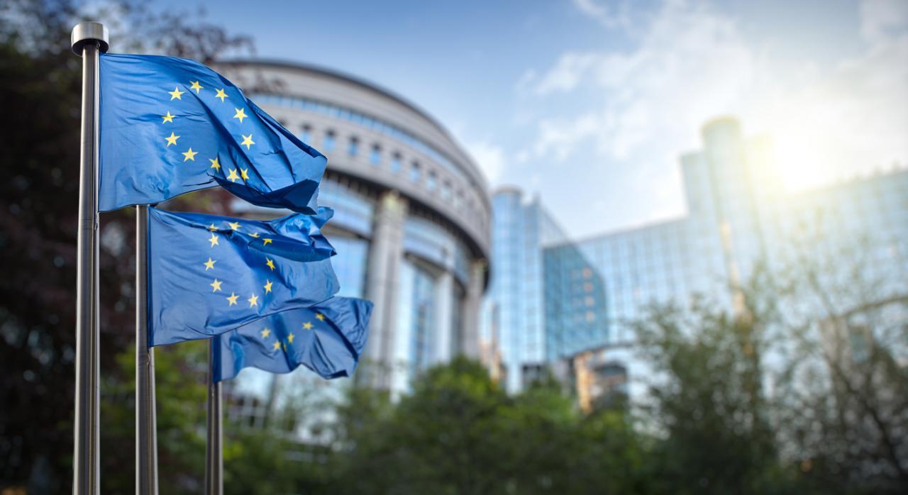 La Comisión Europea quiere simplificar el IVA