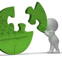 El IASB completa la reforma de los instrumentos financieros