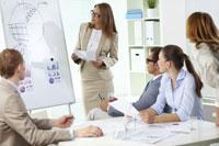 3 razones por las que el administrador de una empresa debe tener conocimientos de contabilidad
