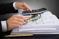 Consultas sobre Auditoría