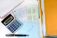 Consultas de Auditoría (ICAC)