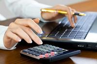 Consultas de Auditoría de ICAC