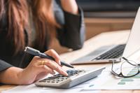 7 razones por las que hacerse auditor de cuentas