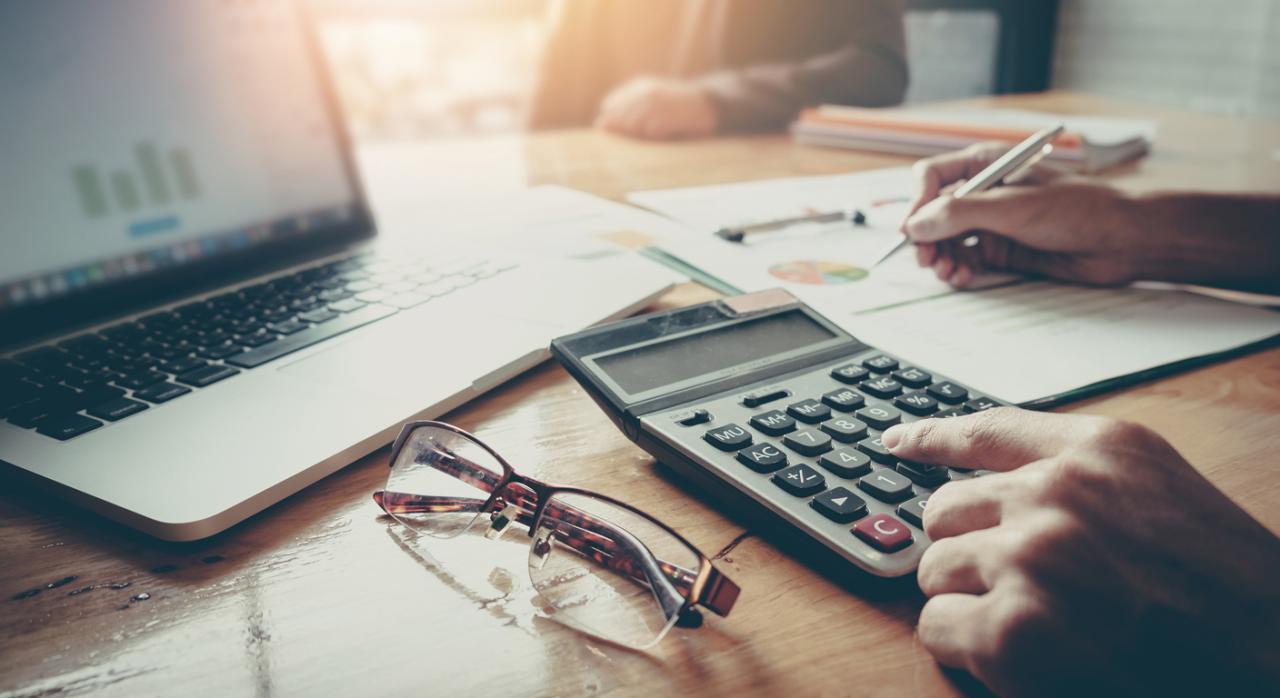 Proyecto de exposición y cartas de comentarios - Cambios en la política contable (NIC 8)