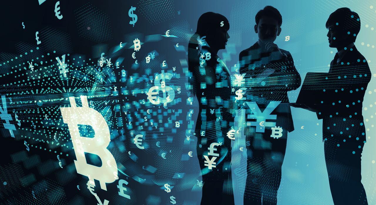 5 conceptos básicos de contabilidad internacional que un contable debe conocer