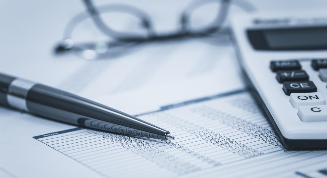 Contabilidad pública. Ampliación del plazo para la tramitación de las operaciones con incidencia en el inventario Sorolla