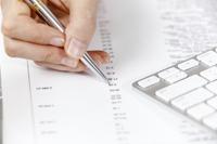 IASB confirma un año de aplazamiento de la fecha de vigencia de la NIIF 15 Norma de ingresos