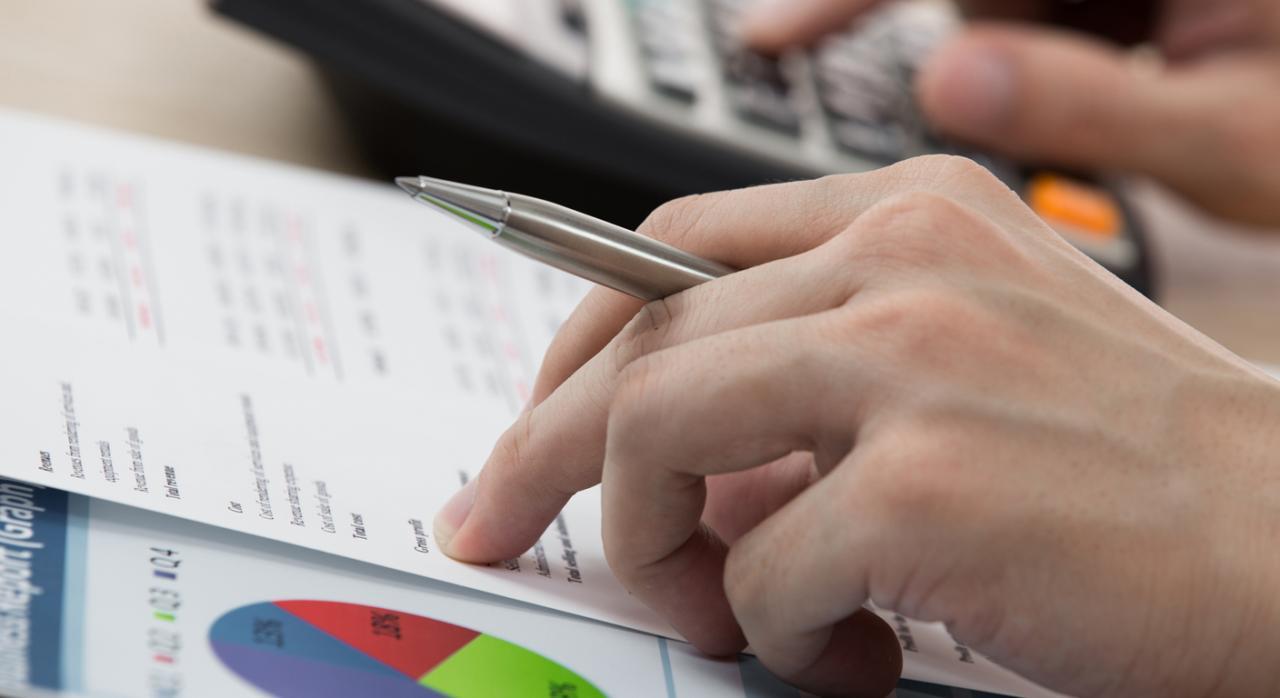 Denuncia del CSD al TAD contra el presidente de la RFET por supuesta irregularidad de las cuentas anuales