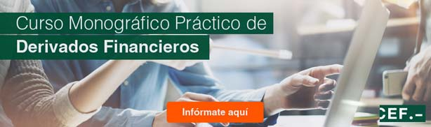 Curso monográfico Práctico de Derivados Financieros