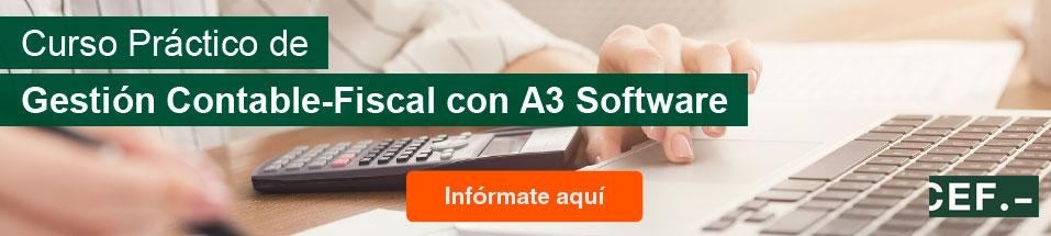 Curso-Practico-Gestion-Contable-Fiscal-con-A3-Software