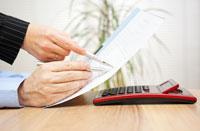 9 maneras de detectar errores en tu contabilidad antes del cierre del ejercicio