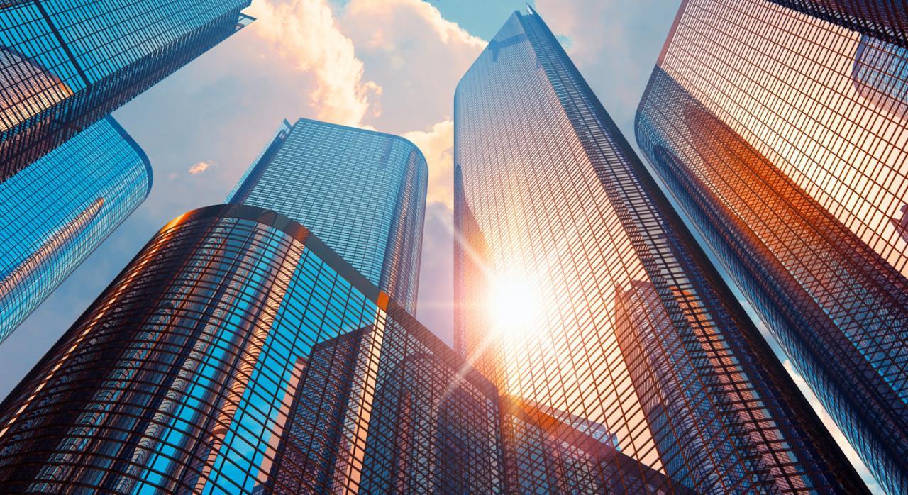El Gobierno aprueba el Anteproyecto de Ley sobre información no financiera de grandes empresas