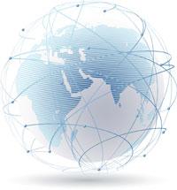 Última actualización a estudio confirma un avance sustancial hacia la adopción global de las NIIF