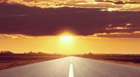 FASB emite la Guía sobre las revelaciones de las incertidumbres sobre la continuidad de una entidad como negocio en marcha