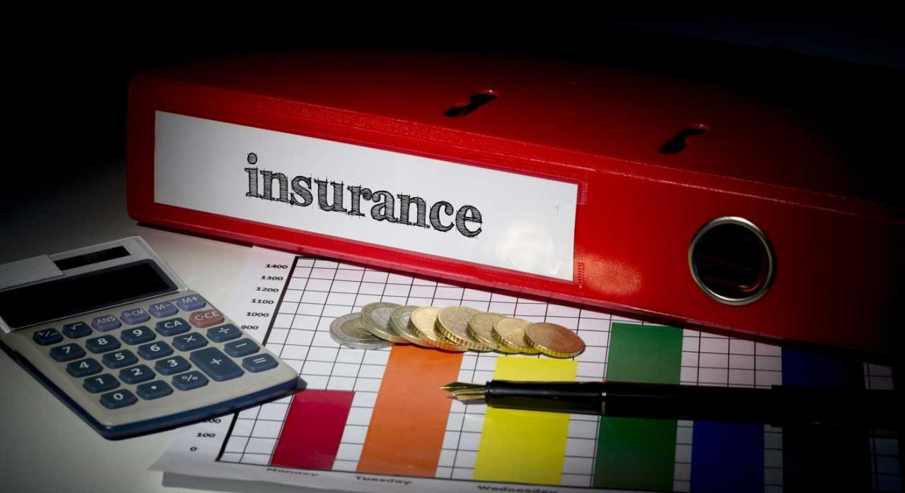 IASB finaliza la revisión fundamental sobre contabilidad de seguros