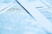 IASB publica propuestas para aclarar la forma en que se clasifican los pasivos