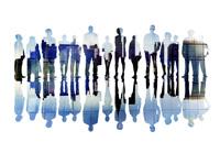 IASB. Modificaciones a la NIIF 10 Estados Financieros Consolidados y a la NIC 28 Inversiones en Asociadas y Negocios Conjuntos