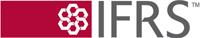 Mejoras anuales a las NIIF 2011-2013