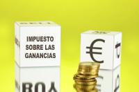 IASB publica las enmiendas propuestas a la NIC 12 Impuesto sobre las Ganancias
