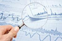 El IASB propone revisar el Marco Conceptual para la Información Financiera