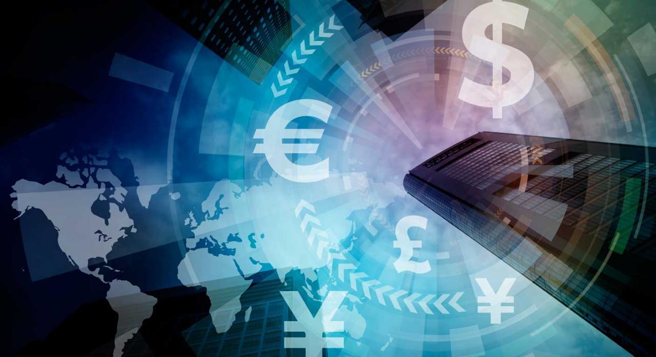 Una nueva normativa contable podría llevar al límite de la insolvencia a algunos bancos españoles