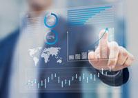 Cuatro estudios sobre la NIIF 9 Instrumentos Financieros