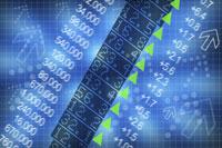 IASB lanza el programa inversores en la información financiera con el apoyo de destacados miembros de la comunidad mundial de inversores