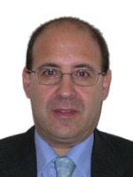 Javier Romano Aparicio